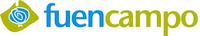 Logotipo de Fuencampo